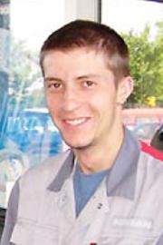Marco Prellwitz
