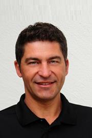 Markus Feldhaus