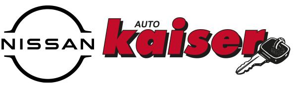 Autohaus Kaiser Logo